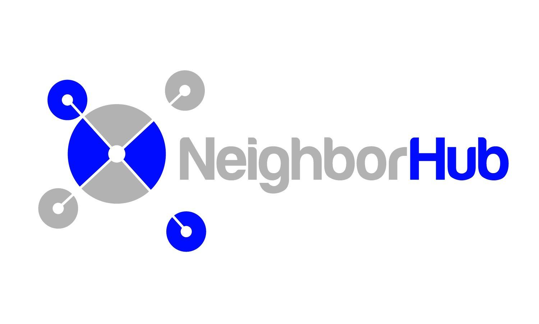 Neighbor Hub
