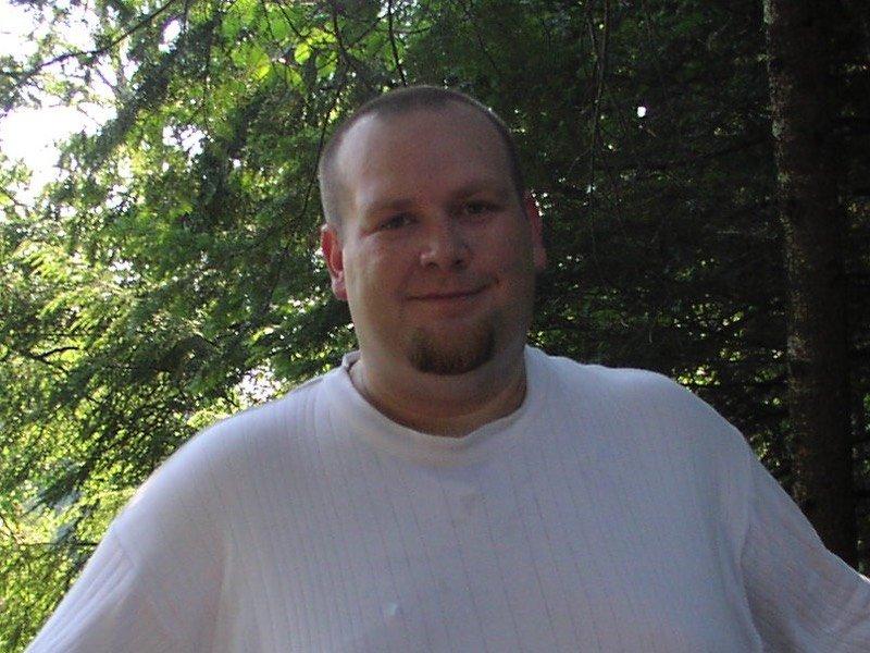 Kenneth Ferguson